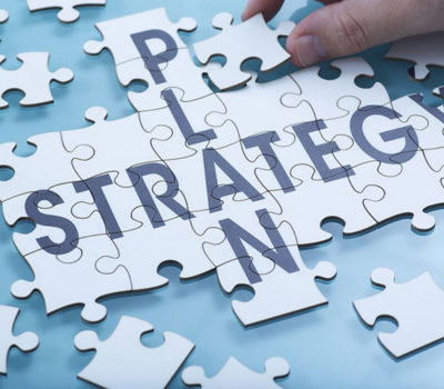 Consulting_StrategicConsulting