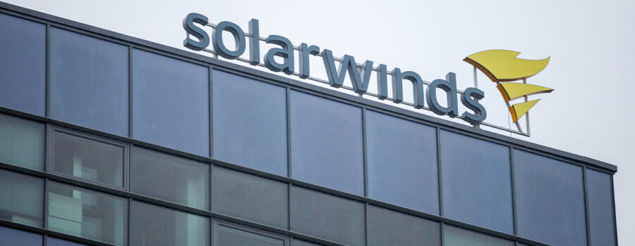 SolarWinds and FireEye customers under threat, as Microsoft announces it was effected as well!